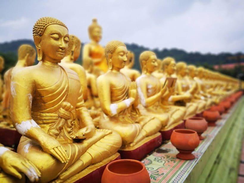 Изумительный Таиланд_181013_0117