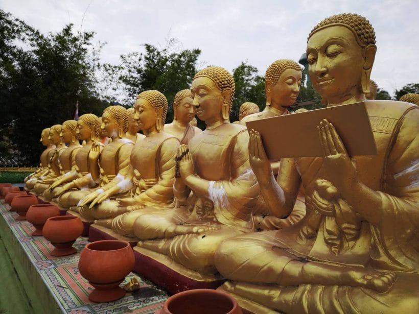 Изумительный Таиланд_181013_0141