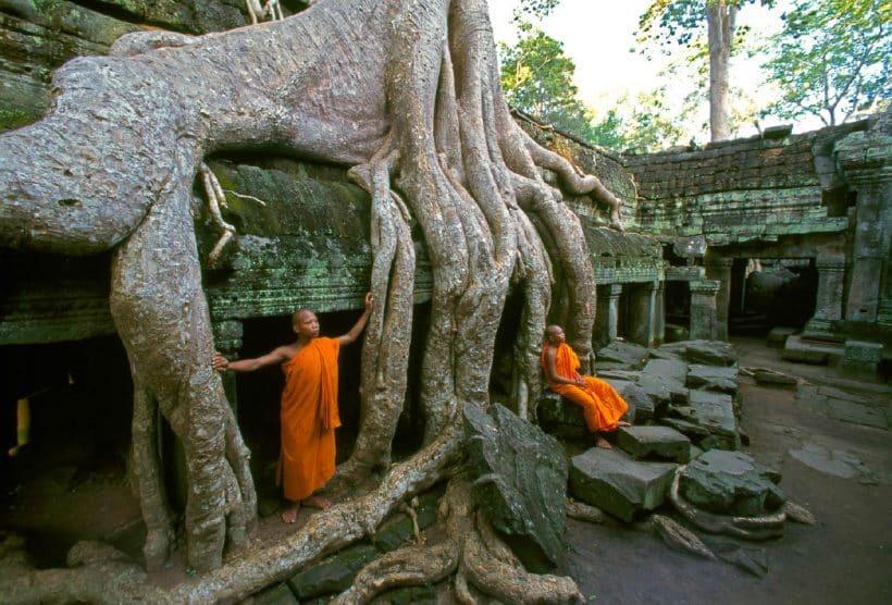 Копия 13-day-discover-vietnam-cambodia