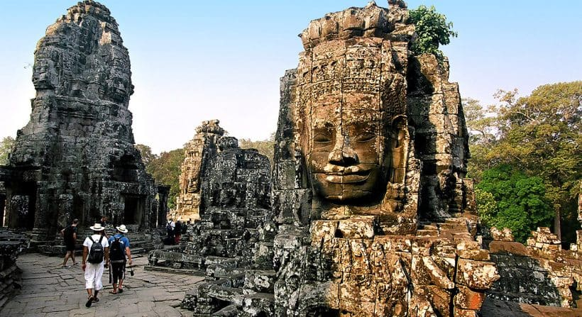 Копия cambodia-14