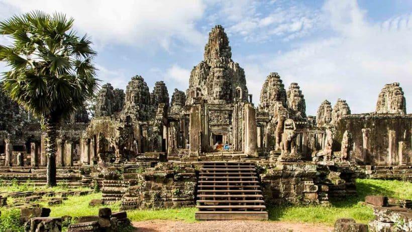 Angkor-Wat-1