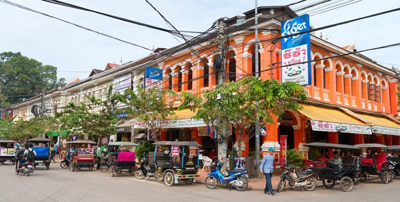 G-The-streets-of-Siem-Reap-Photo-by-Iryna-Rasko-Shutterstock.com_