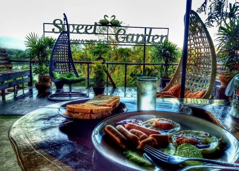 Sweet garden_58