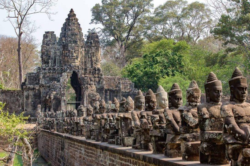 cambodia-accommodations-transportation