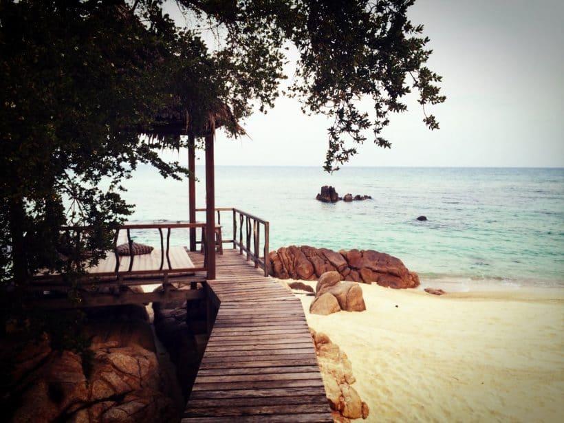 Тайские Мальдивы_181208_0004