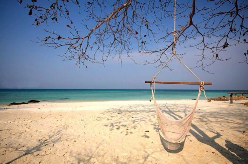Тайские Мальдивы_181208_0007