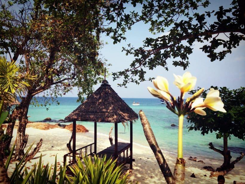 Тайские Мальдивы_181208_0011