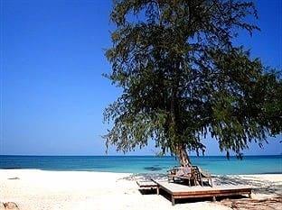 Тайские Мальдивы_181208_0016