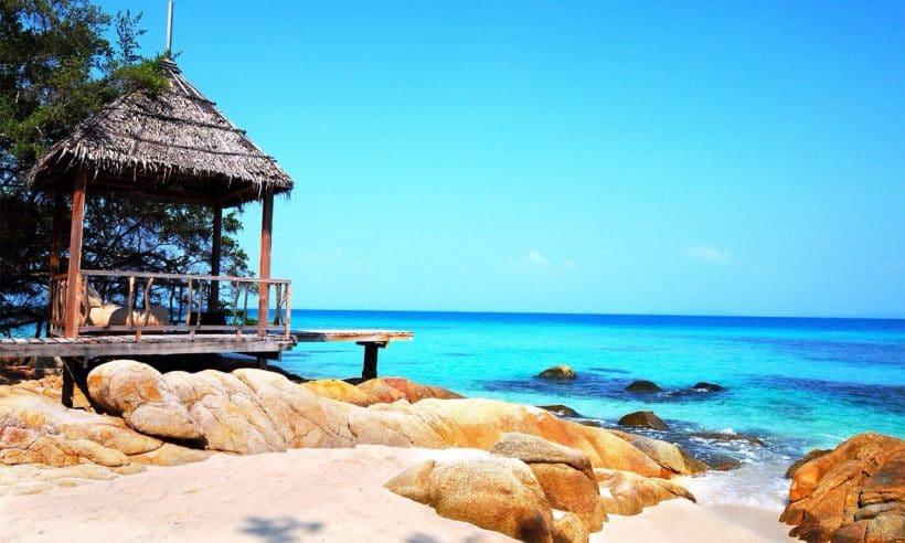 Тайские Мальдивы_181208_0017