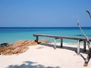 Тайские Мальдивы_181208_0024