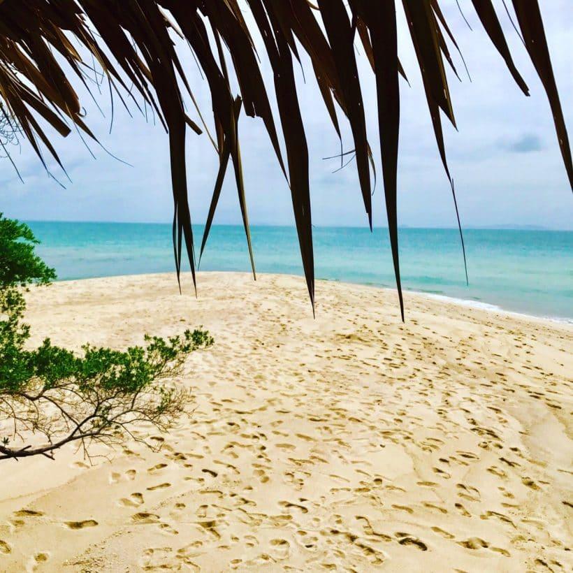 Тайские Мальдивы_181208_0120