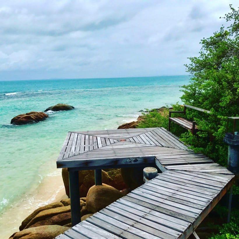 Тайские Мальдивы_181208_0121