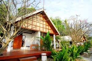 Тайские Мальдивы_181208_0158