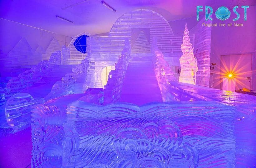 Frost-Magical-Ice-of-Siam-Pattaya-21