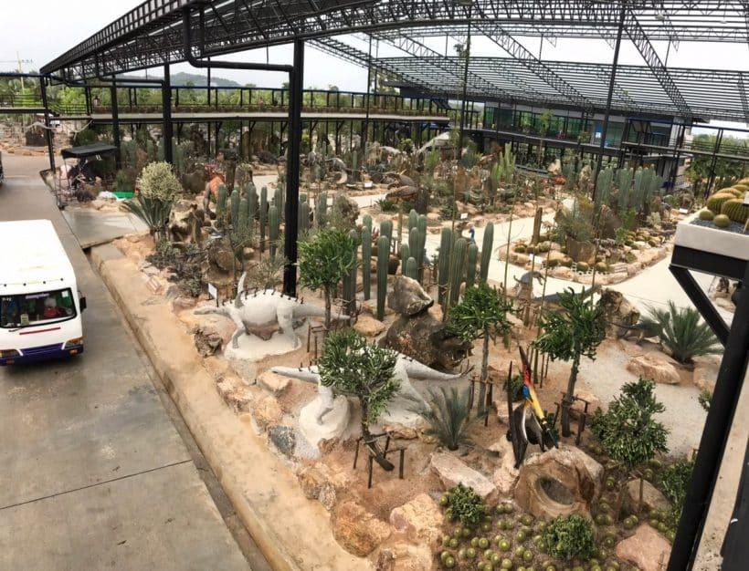 Nong Nooch garden_181115_0017