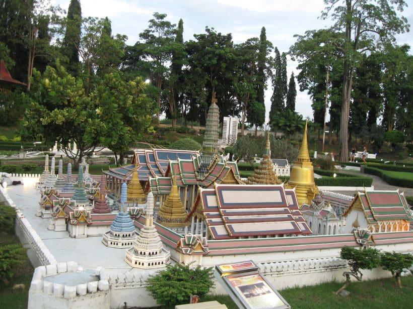 Pattaya-Mini-Siam_f5ff5949c9aa962a741e61a976fe0d134b922da9