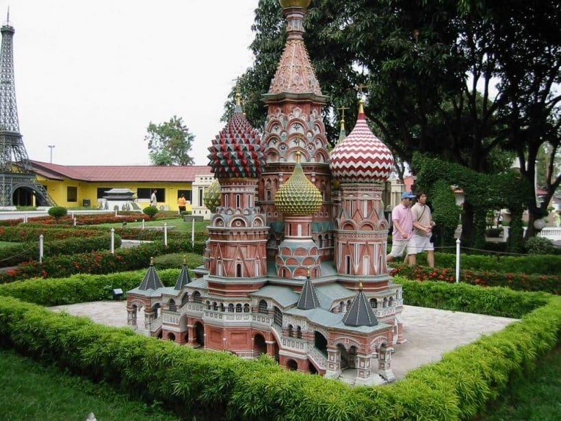 mini-siam-garden_498086717_mini-siam-thailand-_16602