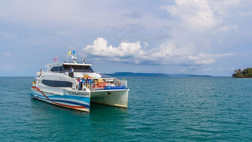 car-ferry-services-03
