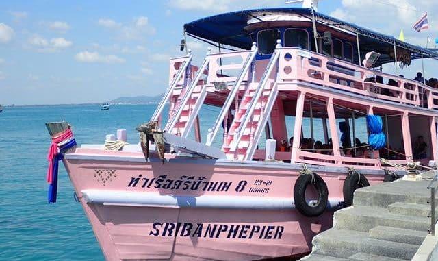 ferry-to-koh-samet-640×381